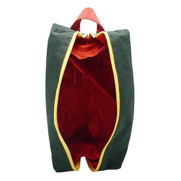 Shoe Bag Nutcrakcer 4