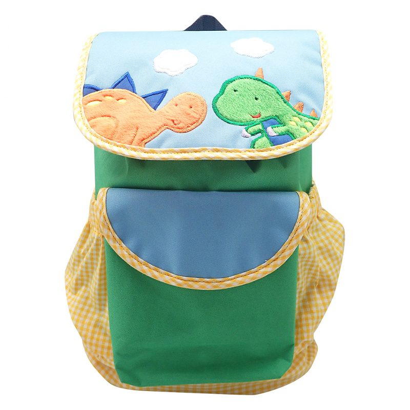 Backpack Annabel Dino Boy
