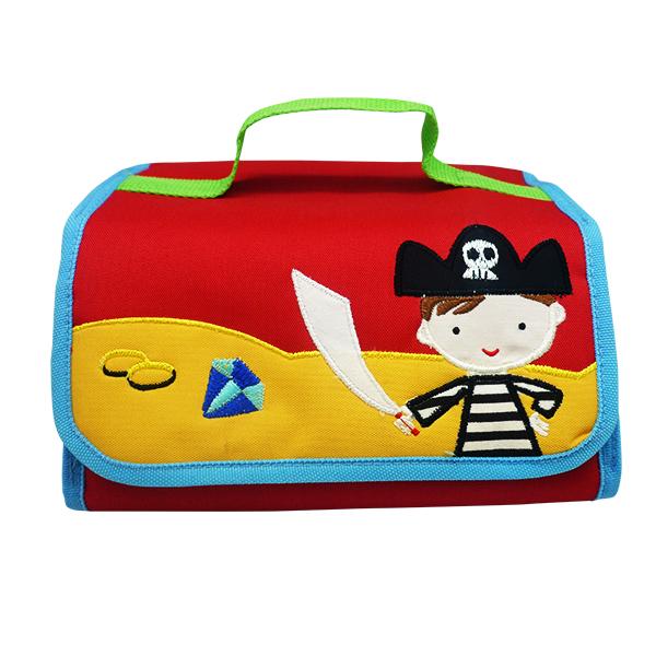 Art Bag Maggie Captain Kidd