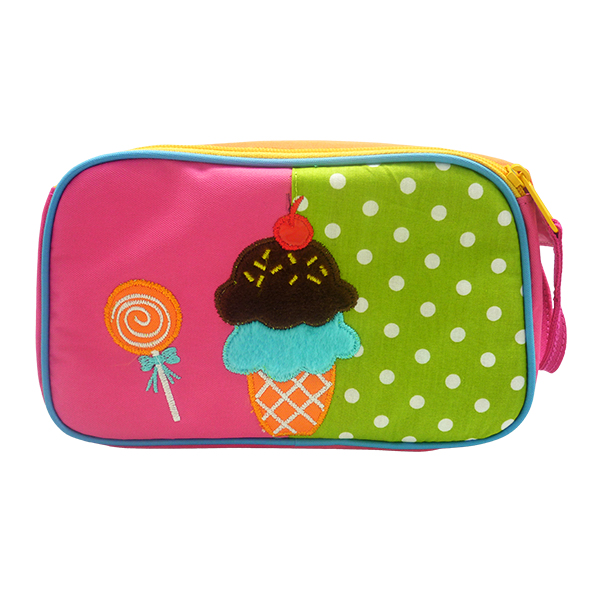 Toiletries Bag Nathan Ice Cream