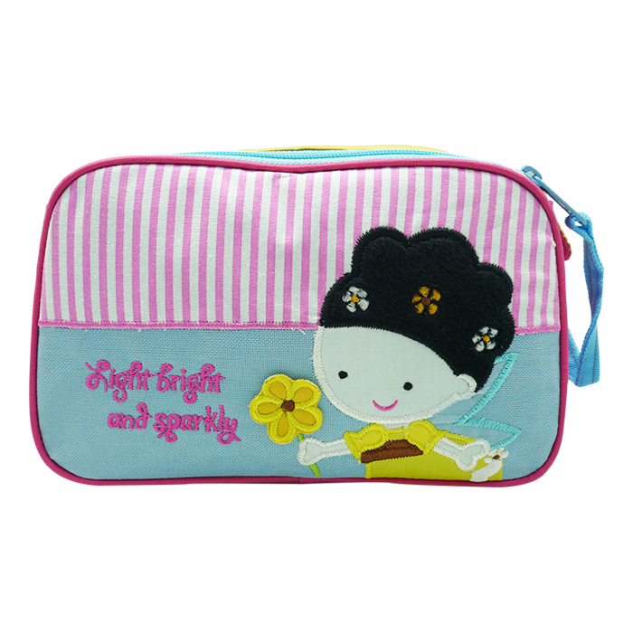 Toiletries Bag Nathan Renee Fairy