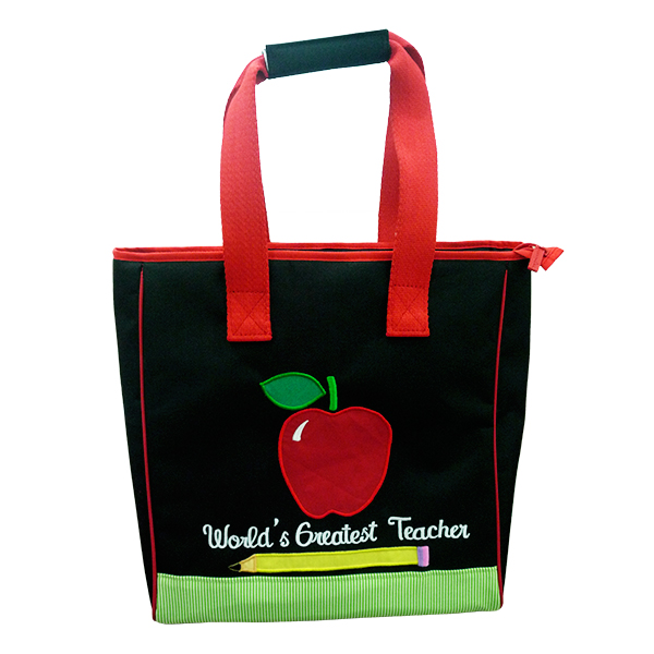 Tote Bag Adult – A+Teacher