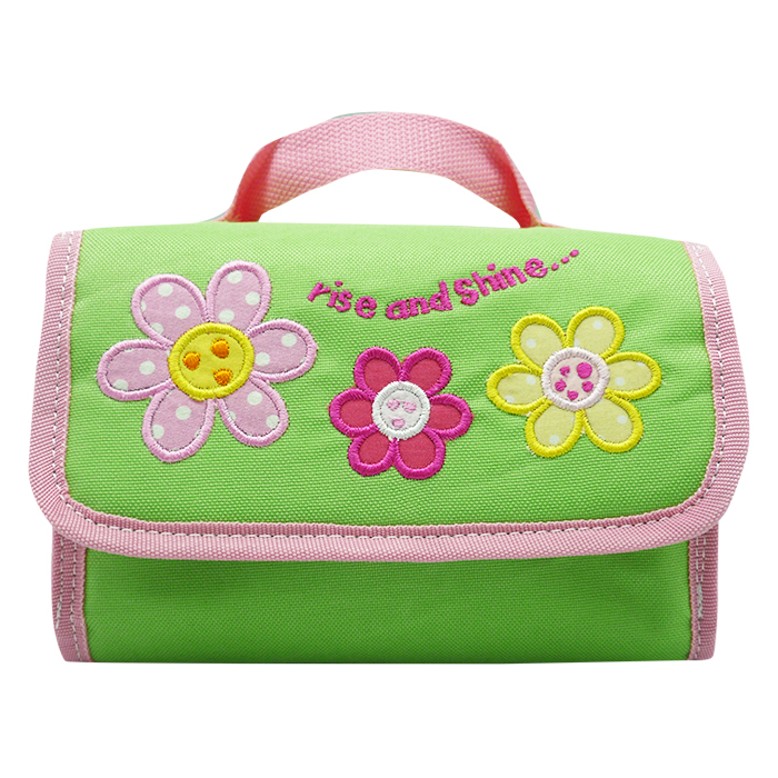 Art Bag Maggie Flower