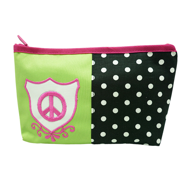 Pencil Pouch PP Original Peace