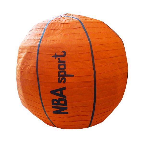 Pinata Basket