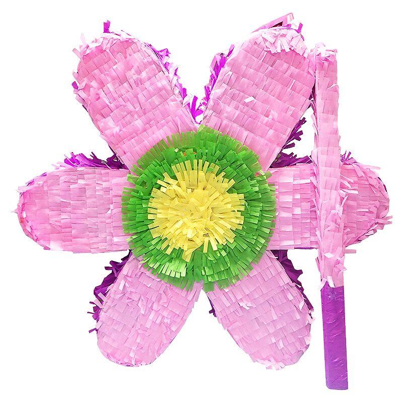 Pinata Flower