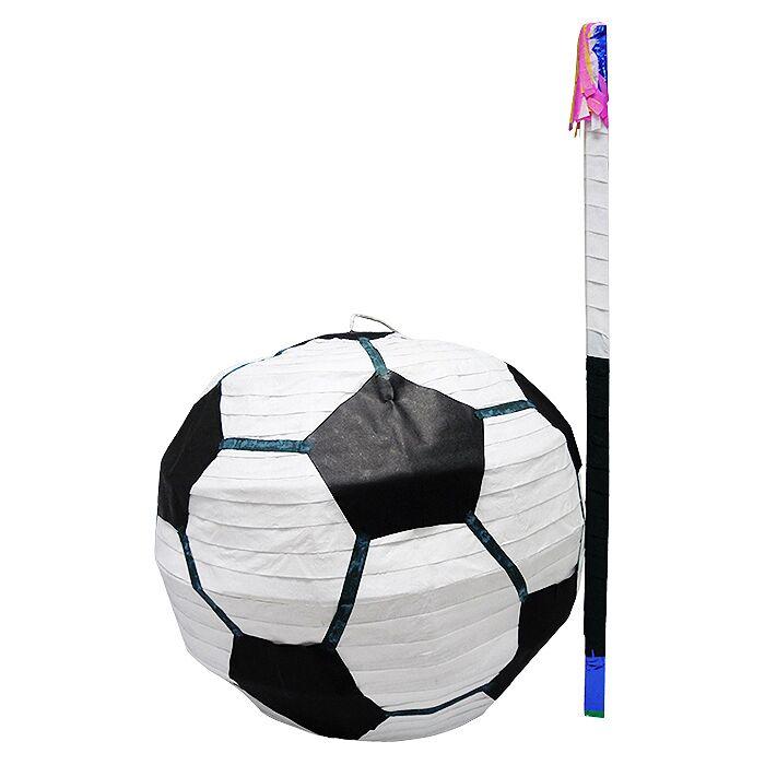 Pinata Soccer