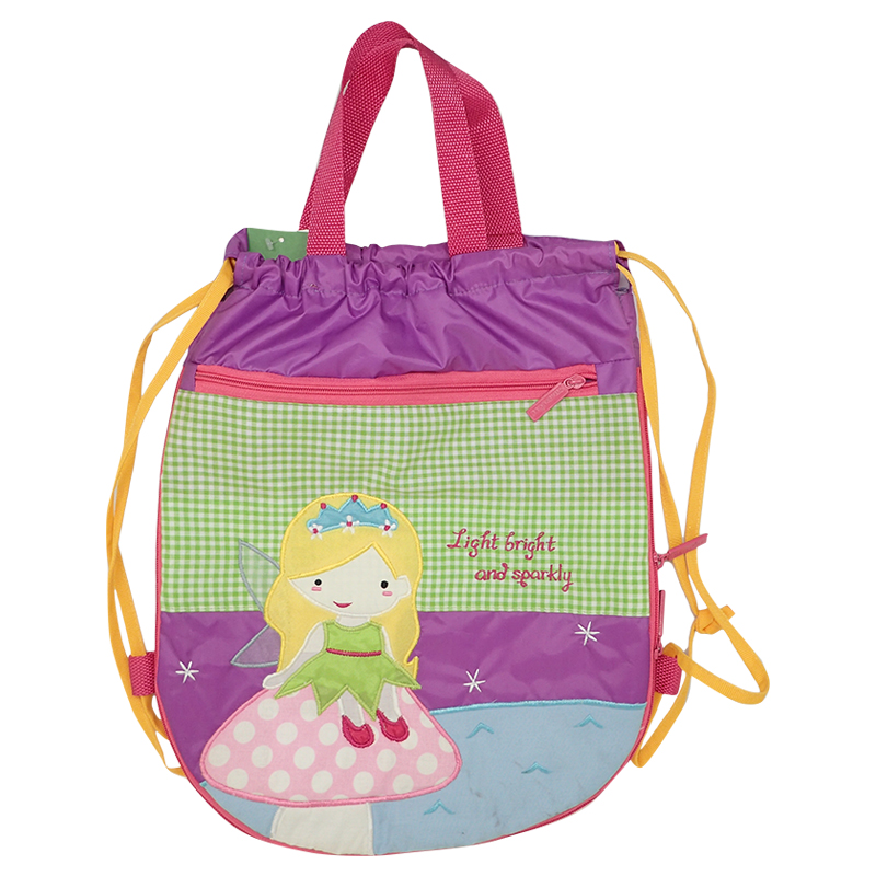Swimming Bag Ashley Fairy