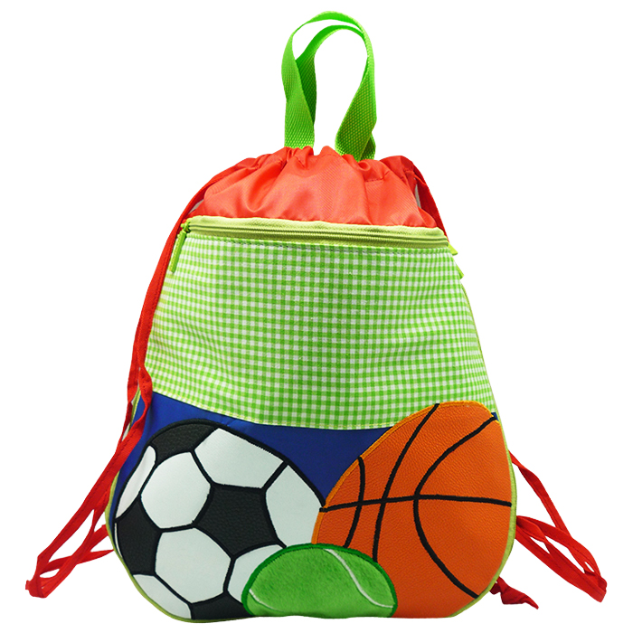 Swimming Bag All Sport