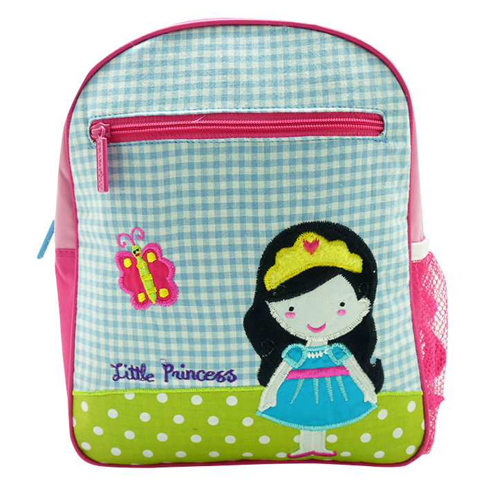 Toddler Small Backpack Princess Amelia
