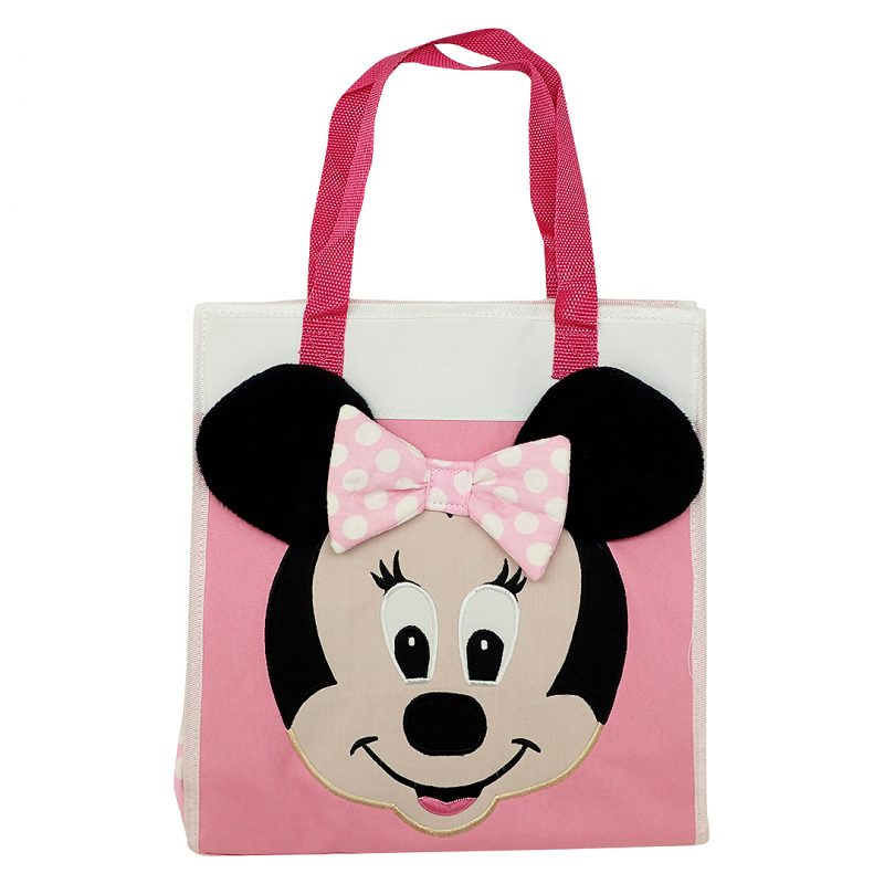 Tote Bag Mikkie – Minnie Mouse