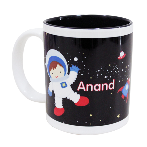Coffee Mug – Astro Boy