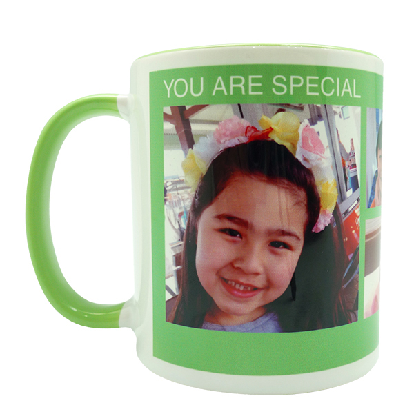 Coffee Mug – Special For You