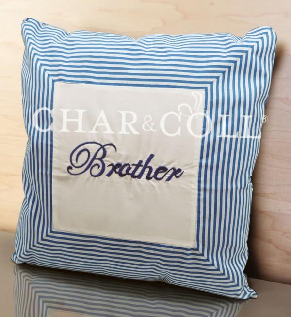 Cushion Brother