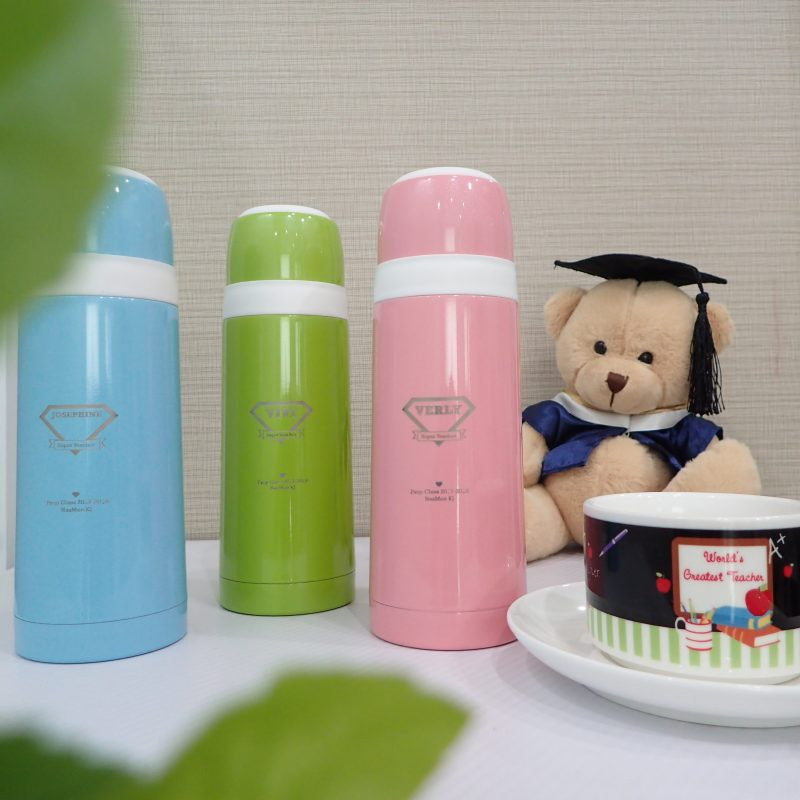 Thermos Water Bottle Super Teacher