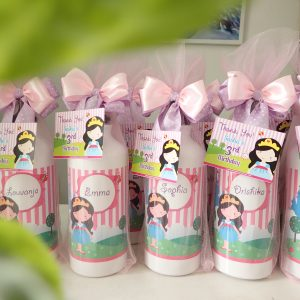 Goody Bag Anak Princess